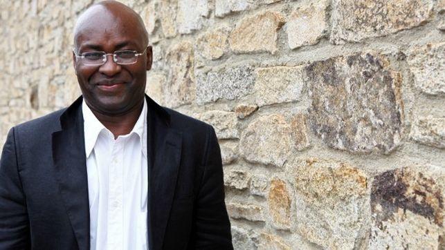 Achille-Mbembe-Camerun_EDIIMA20160617_0790_4