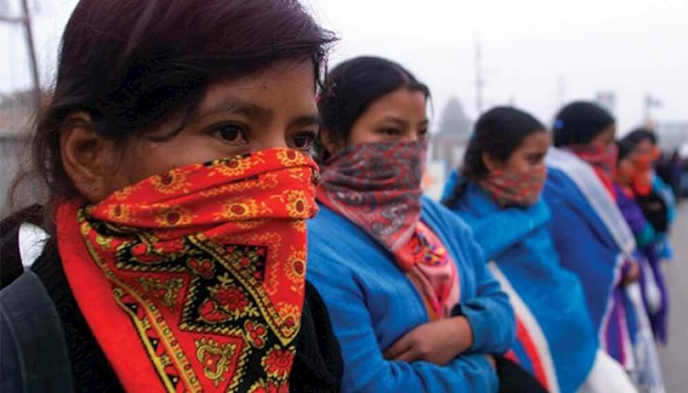 mujeres-zapatistas-8-