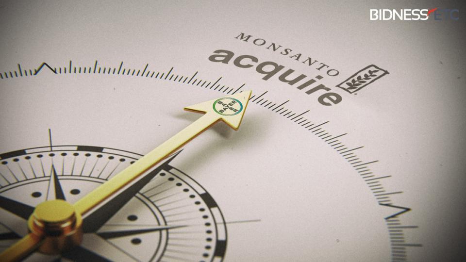 960-bayer-ag-bids-monsanto-company-comes