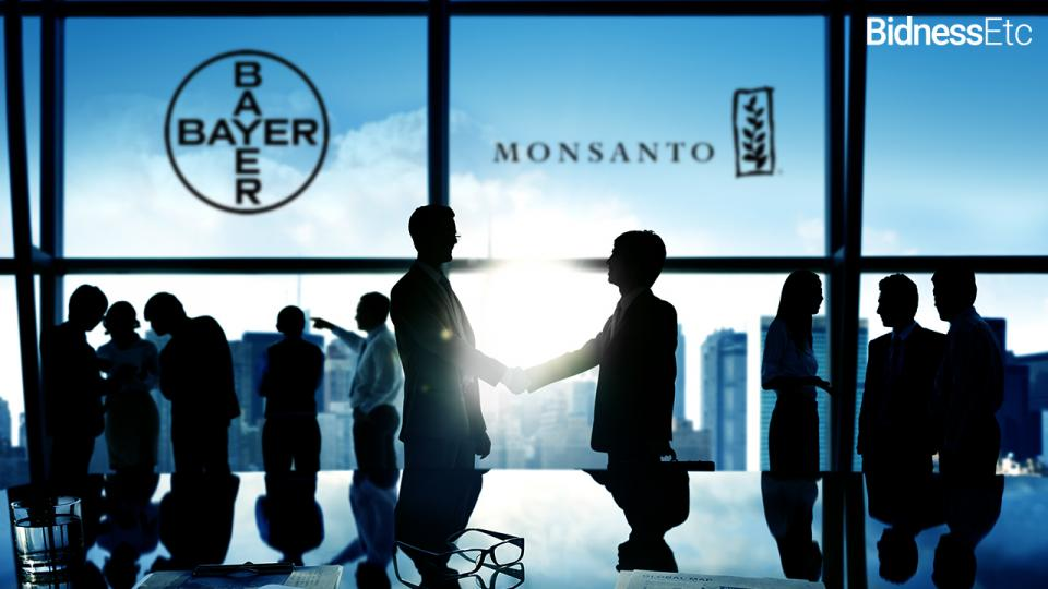 960-bayer-pay-50-share-monsanto-bloomberg