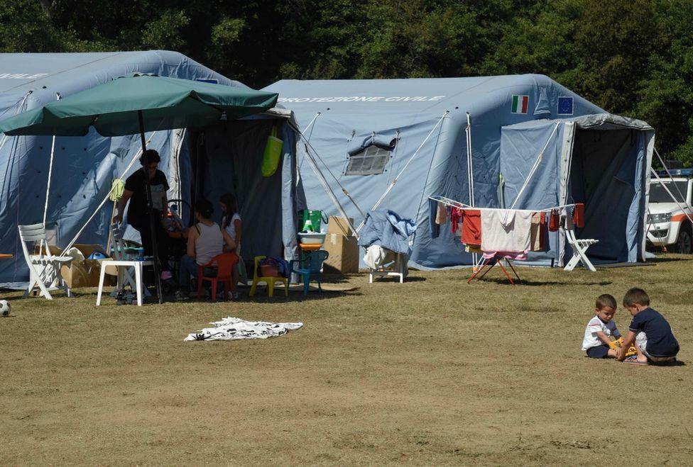 fotos_milenio-terremoto_italia-afectados_terremoto_italia-campamentos_italia_milima20160830_0099_3