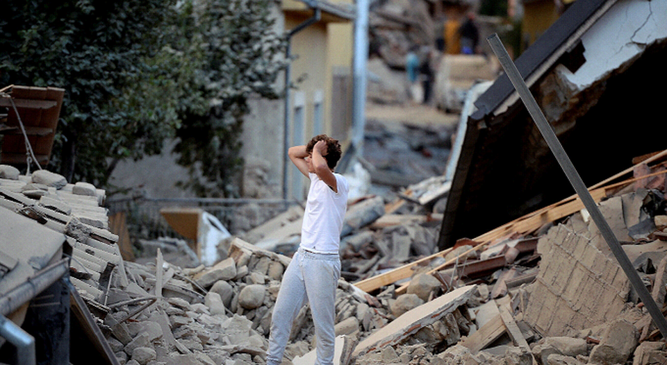 terremoto-italia-sobrevivientes_lncima20160824_0066_5