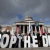 drop-the-debt-rally