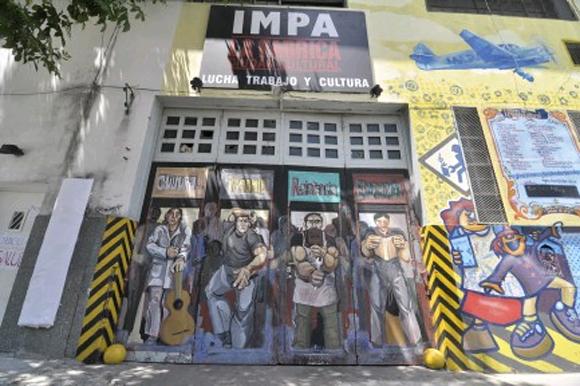 impa2
