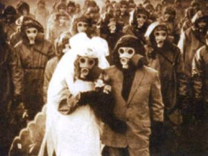 wedding-300x226
