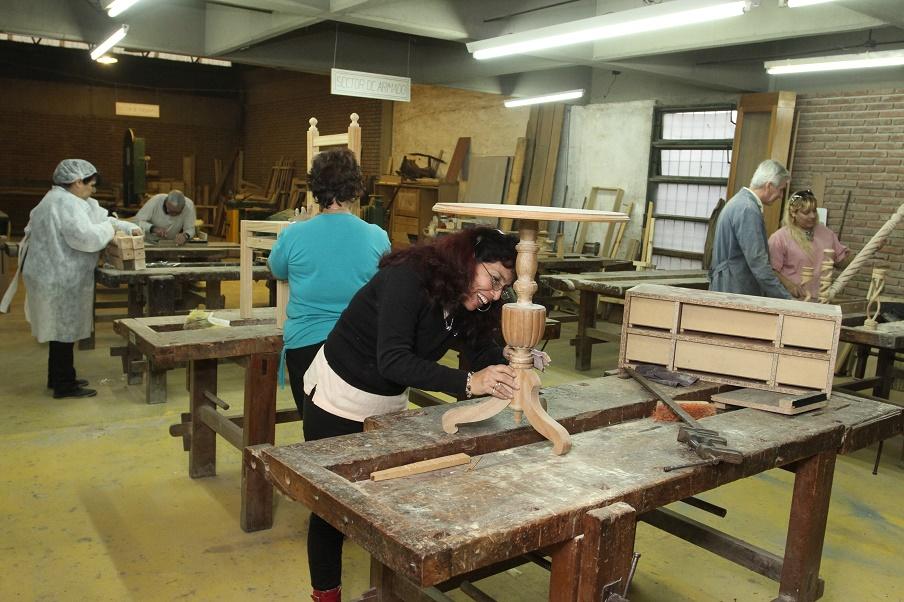 taller-de-carpinteria