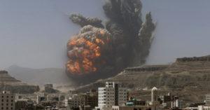 explosion_yemen_missile_base