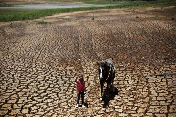 giornata-terra-171-paesi-accordo-clima-orig_main