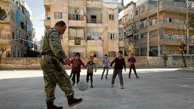 miliciano-sirio-620x349