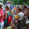 painting-mural