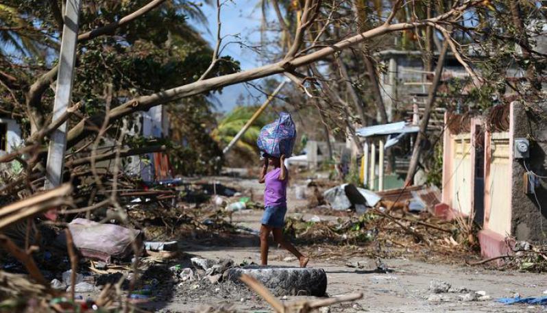 uragano-haiti1