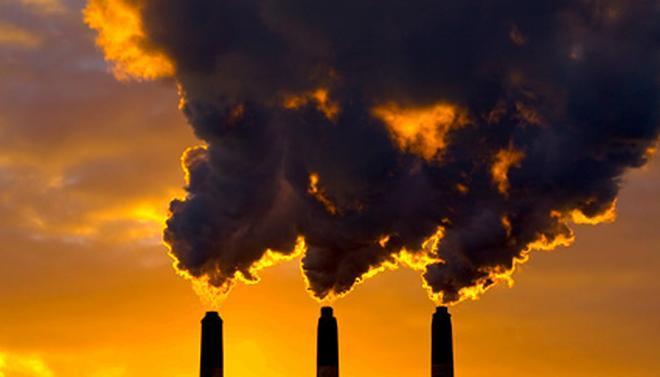 art_4324_1_inquinamento-atmosferico