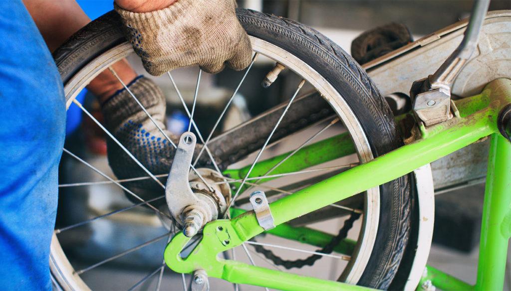 bici-riciclo-1217