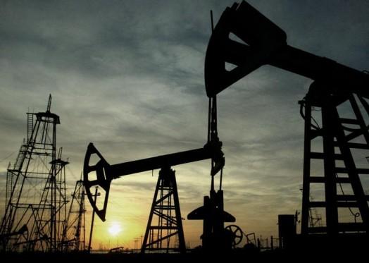 oil-drills-524x3731