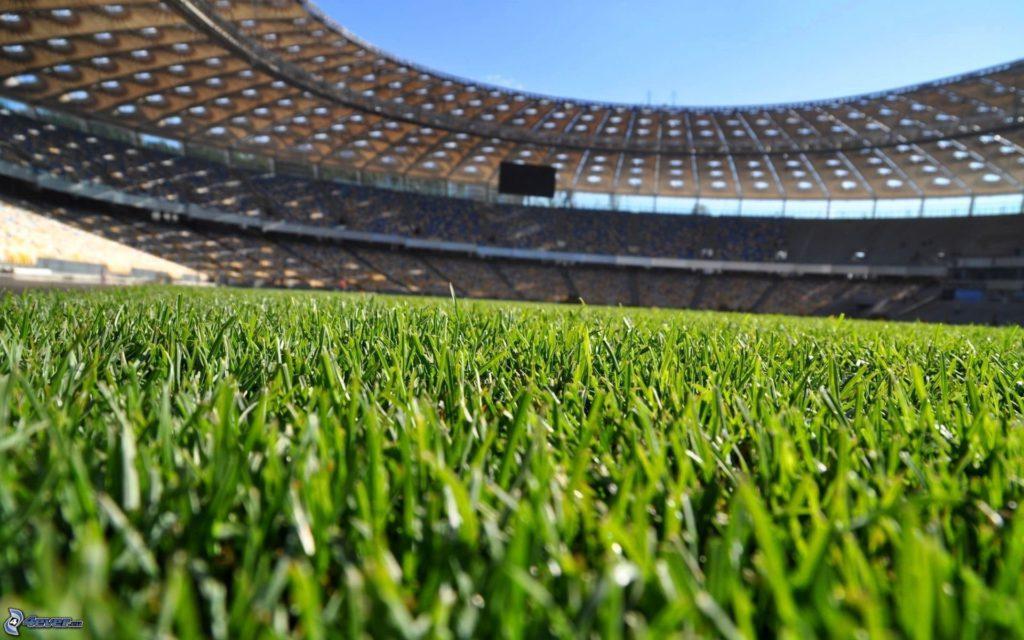 campo-di-calcio-stadio-159499