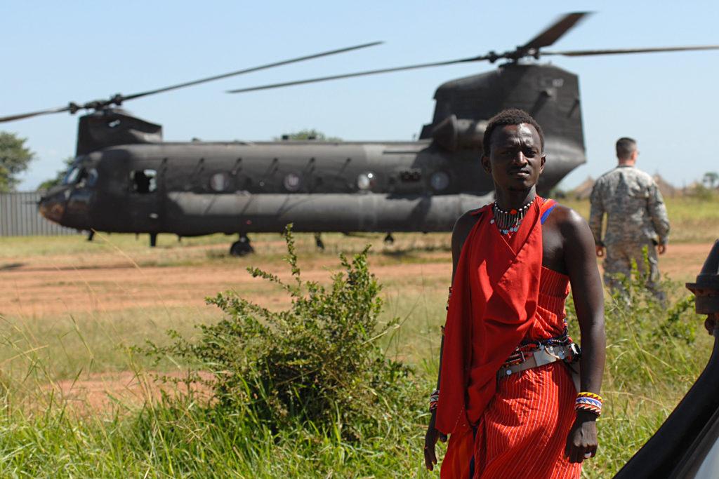 africa-sudan-china-us-cold-war-proxies