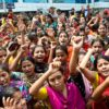 Bangladesh-garment-workers-protest-Vogue-12Mar14-PA_b