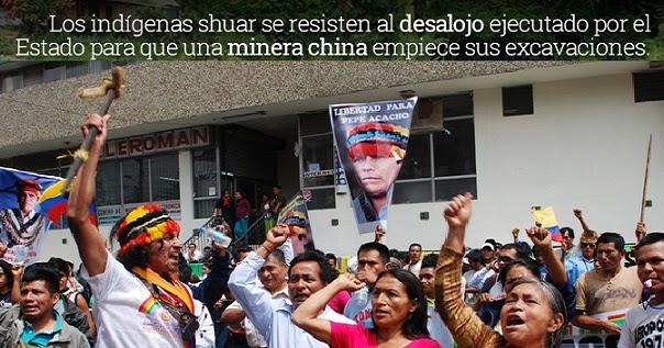 Ecuador-Shuar-2