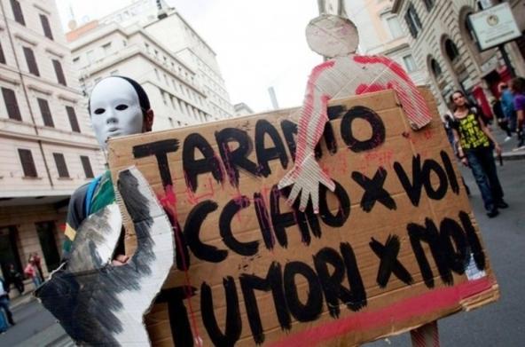 ilva-a-taranto-si-muore-di-tumore_151765
