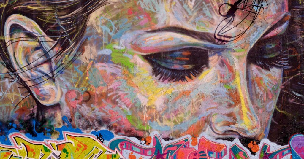 Foto di Bruce Warrington, tratta da Unsplash.com