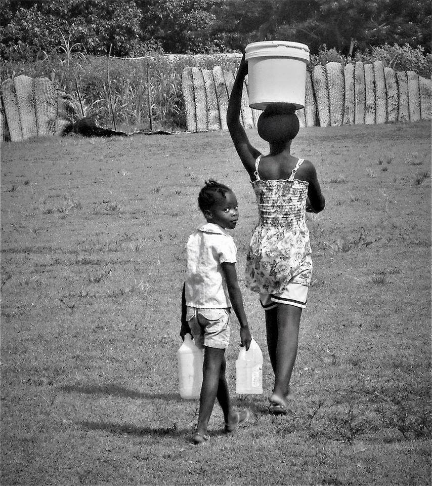 Pace Bianco E Nero una foto in bianco e nero - comune-info