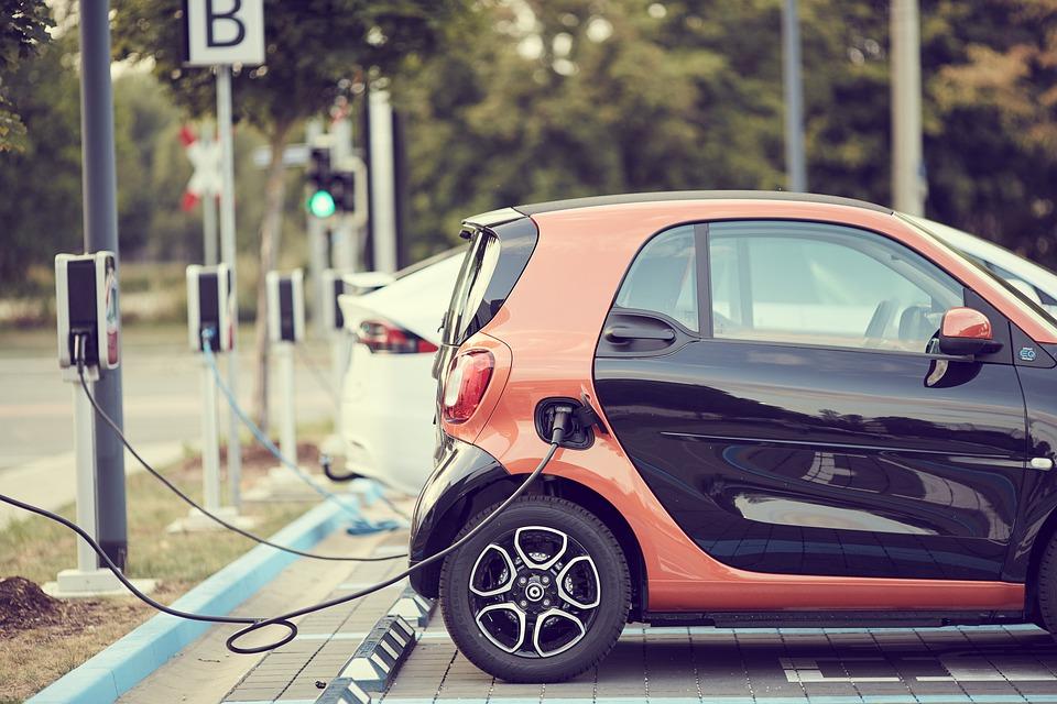 I problemi dell'auto sostenibile