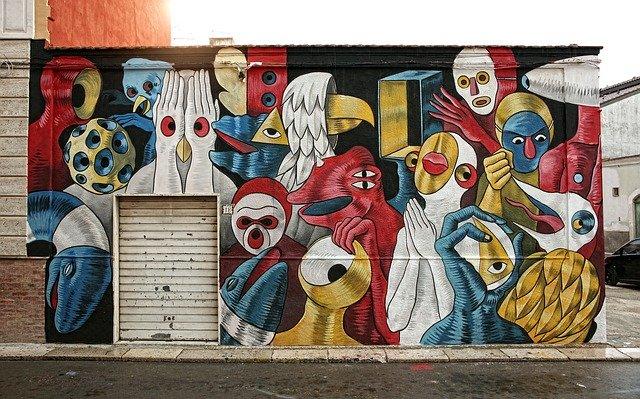 murals-3626441_640