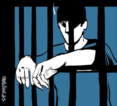 Morti nelle carceri. Appello