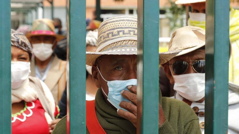 [fonte immagine: https://comune-info.net/i-movimenti-nella-pandemia/]