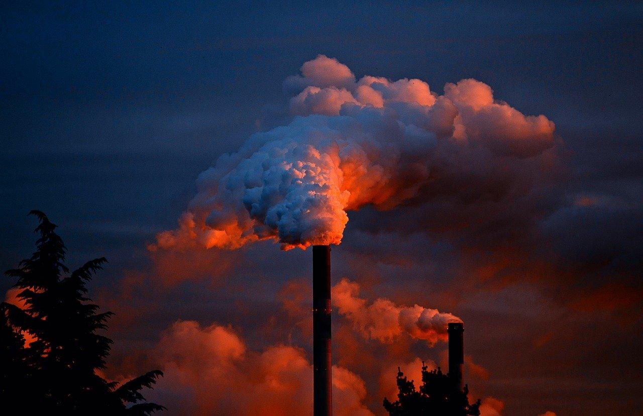 Clima globale, di male in peggio