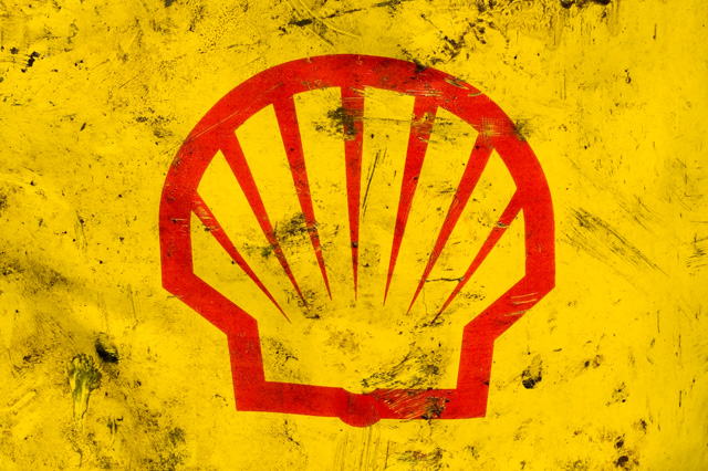 All'Aia condannata la Shell