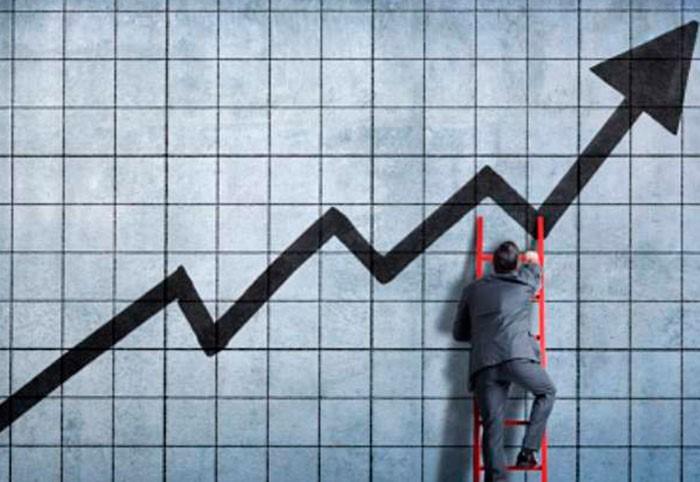 Oltre la dittatura del Pil