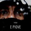 Banner E PIOVE