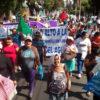 El-poble-salvadoreny-es-manifesta-contra-la-privatitzacio-de-lAigua