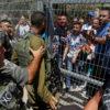 Israel-Palestina-Acuerdos_de_Oslo-Acuerdos_de_paz-Conflicto_palestino-israeli-Oriente_Proximo_246239032_46419459_1706x1280