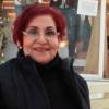 Miriam Martnez activista-1