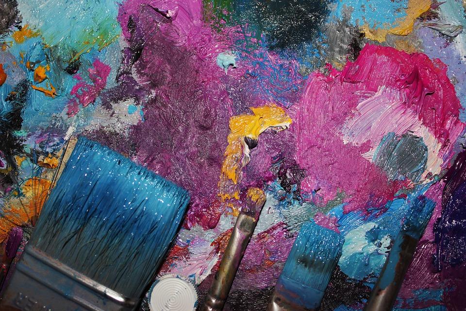 Paint Net Healing Brush