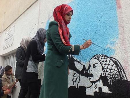 La Sfida Delle Donne Nell Islam Comune Info