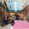 Turismo-Rua-Rosa-Foto-Internet_LRZIMA20170831_0016_11