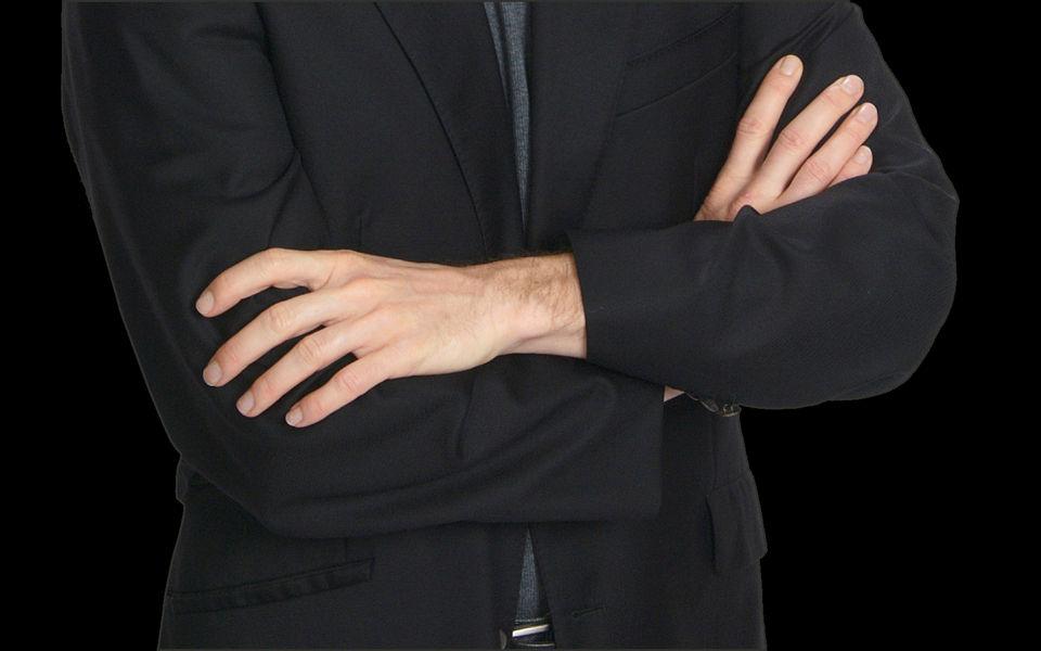 Lo sciopero di molta gente piccola comune info - Gustavo duch ...