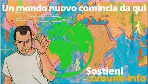 Sostieni Comune-info