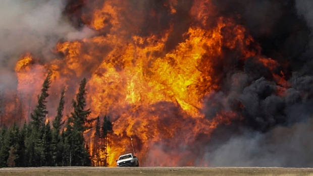 canada-wildfire-fortmcmurray.jpg