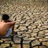 etiopia-emergenza-siccità-appello-umanitario