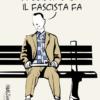 forrest-gump-fascismo