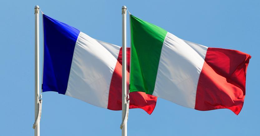 Risultati immagini per libia il volto coloniale di francia italia