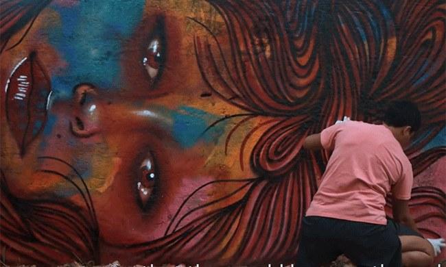 Violenza donne, Prc domani in piazza con