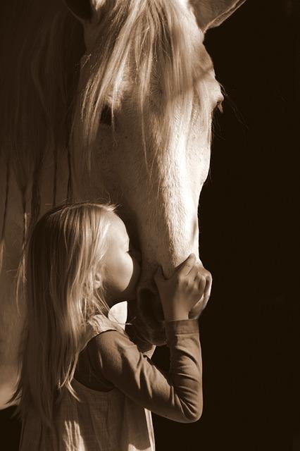 donna equitazione grande pene