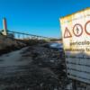 centrale carbone