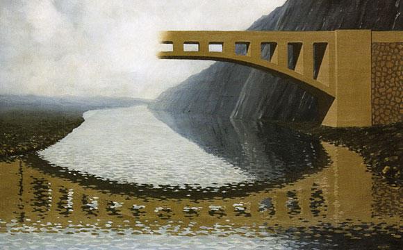 magritte-ponte-di-eraclito_580x360