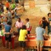 mercato12